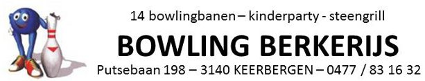 bowlingberkerijs201111