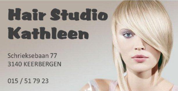 hairstudiokathleen201111