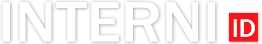 Interni-ID