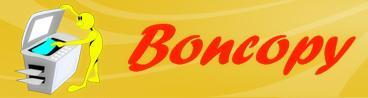 boncopy