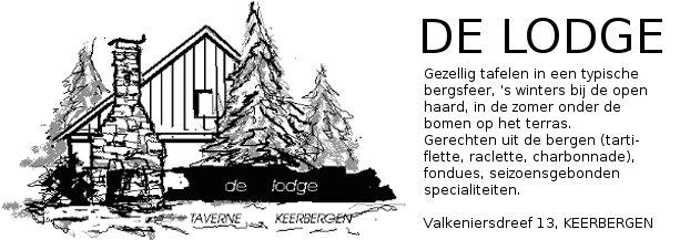 delodge-201111