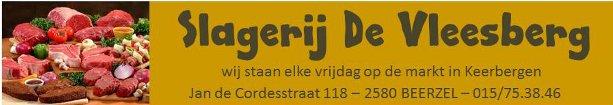 devleesberg201111